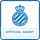 Billetterie officielle RCD Espanyol